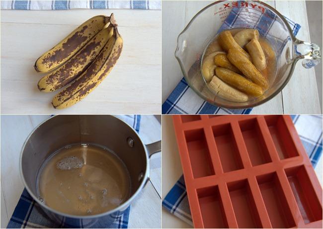 banana breadP