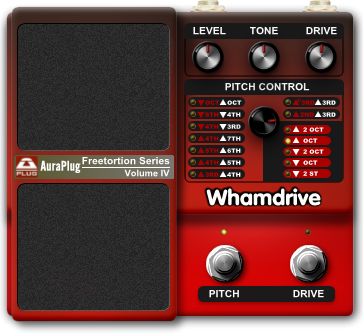 whamdrive_screenshot_01.png