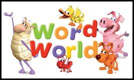 WordWorldgrouplogo[1]