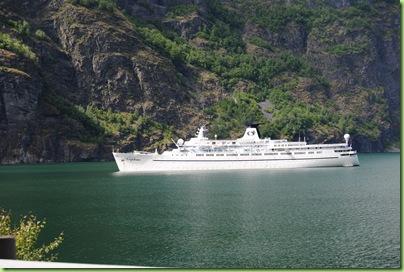 Ferie 2010, Bergen 019