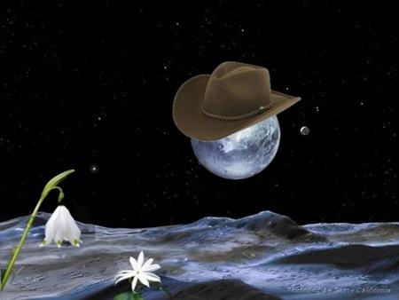 Acqua dalla Luna Plutone 01 firma
