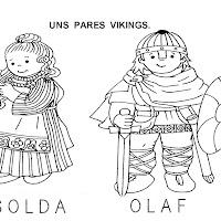 http://libretasdecolores.blogspot.com