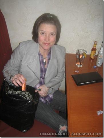 2010-02-28 05