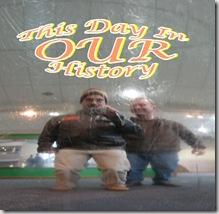 DIH - Fun Mirror