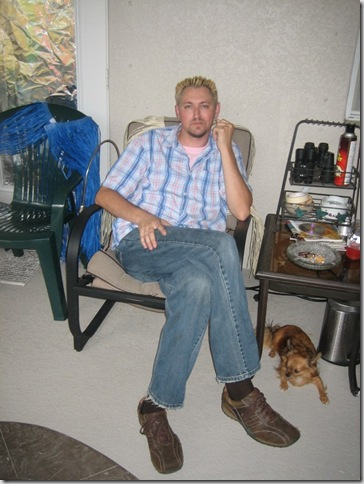 2009-08-08 FL 09