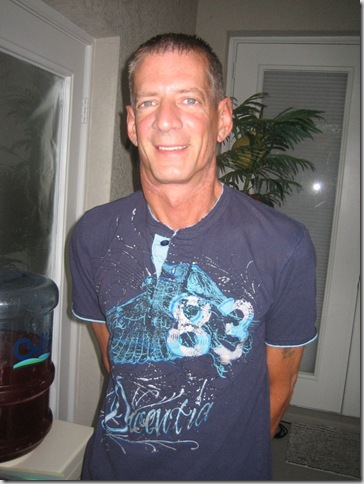 2009-08-08 FL 18