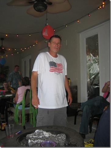 2009-08-08 FL 44