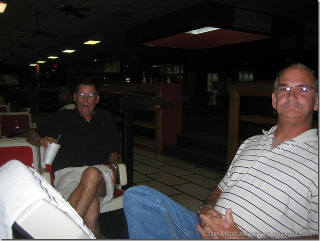 2009-08-29 FL 12