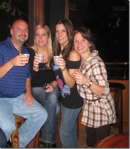 2009-12-05 086 Mich