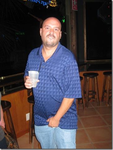 2009-12-05 096 Mich