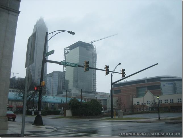 2009-12-13 12