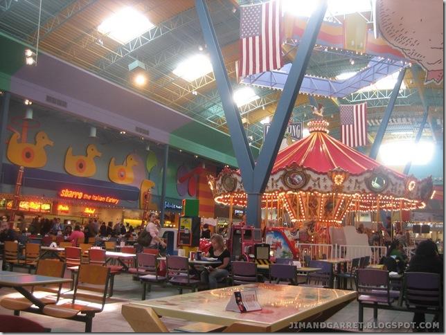 2009-12-16 02