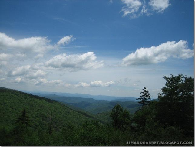 2010-06-07 007