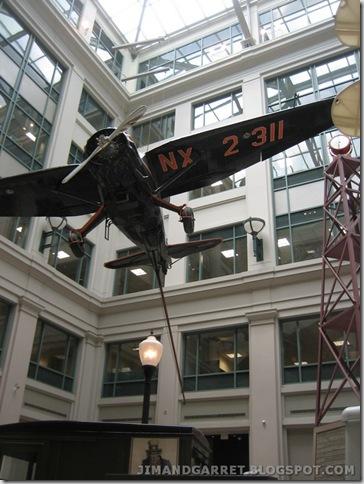 2010-06-24 020