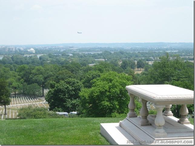 2010-06-28 023