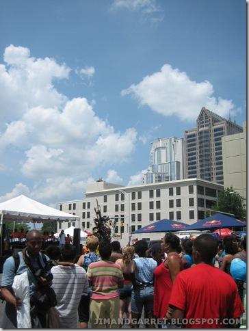 2010-07-24 003