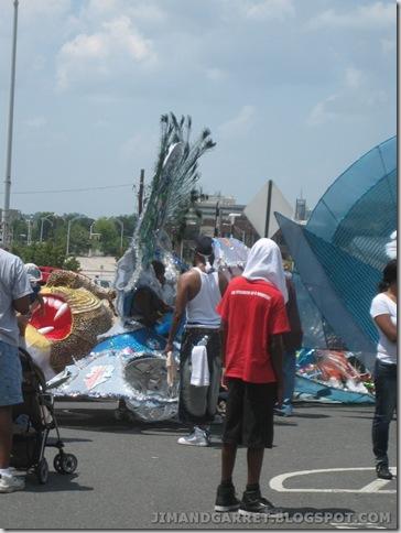 2010-07-24 005