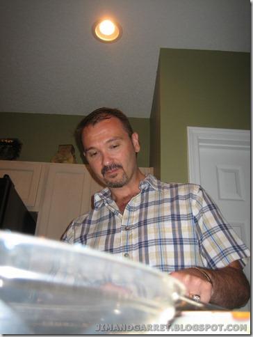 2010-09-06 031