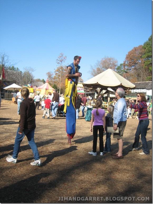 2010-11-21 011