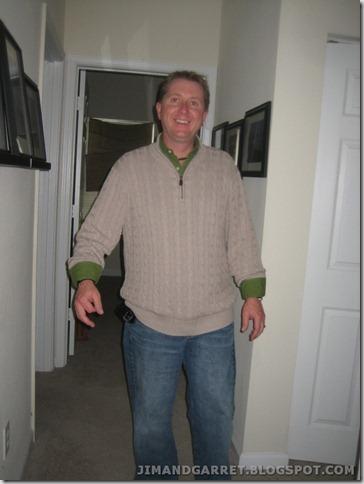 2011-03-06 013