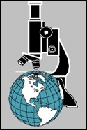 small_world_logo