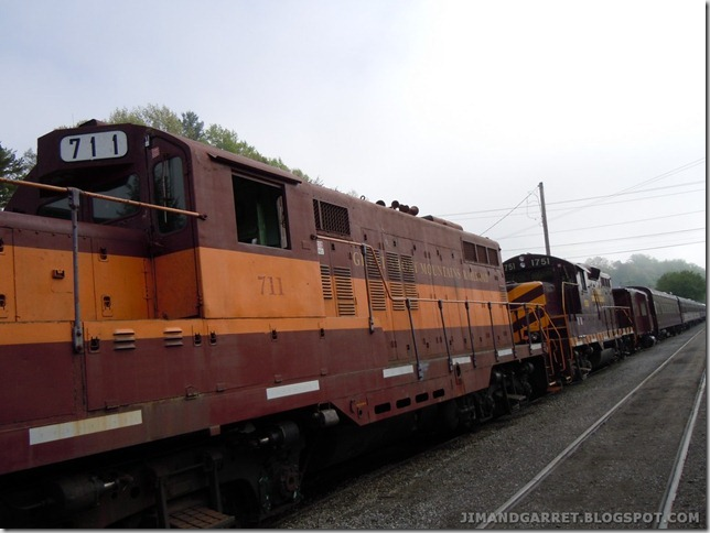 2011-04-23 008