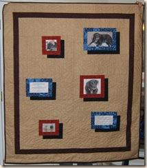 Lizzie's quilt 001a