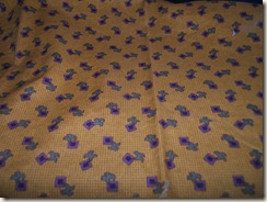 mystery fabric to id 001