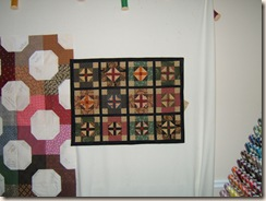 quilt wall 010