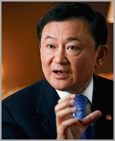 thaksin_interview