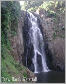 Haew Narok