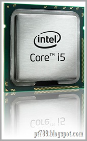 intel_core_i5-750_chip