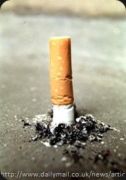 cigarettePA_228x339