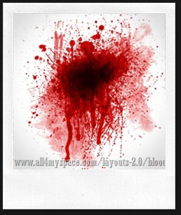 bloody-rose-scarlet-splash