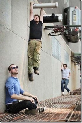 forced perspective pictures 15