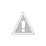 OpenDag 2011 (208).jpg