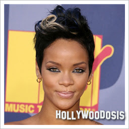 Foto de Rihanna golpeada y agredida por Chris Brown revelada
