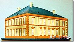 10 HOTEL DE VILLE LUX0