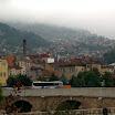 Bosna_02.jpg