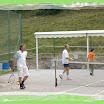Tenis_16.jpg