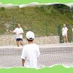 Tenis_20.jpg