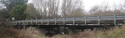collector bridge