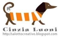 cagnolino logo [320x200] [1024x768][4]