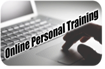 online_personal_training