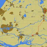 Gorinchem - Utrecht