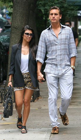 Kourtney Kardashian Kourtney Kardashian Scott bqINrleu9MXl