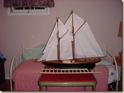 wooden ships 002