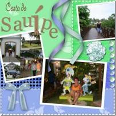 Costa_do_Sauipe_600_x_600_