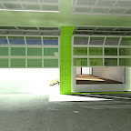 2009-12x26-FLATROOF_B2.jpg