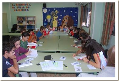 club lectura 2 (7)